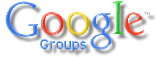 SineSoft-google group